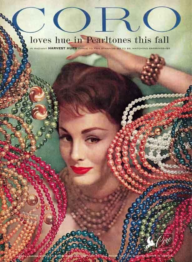 coro-jewelry-1950s