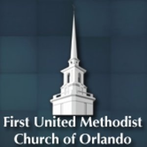 union church bbw personals Create your profile here and find singles who are looking to meet other quality singles for dating, love, and a relationship username / email password check.