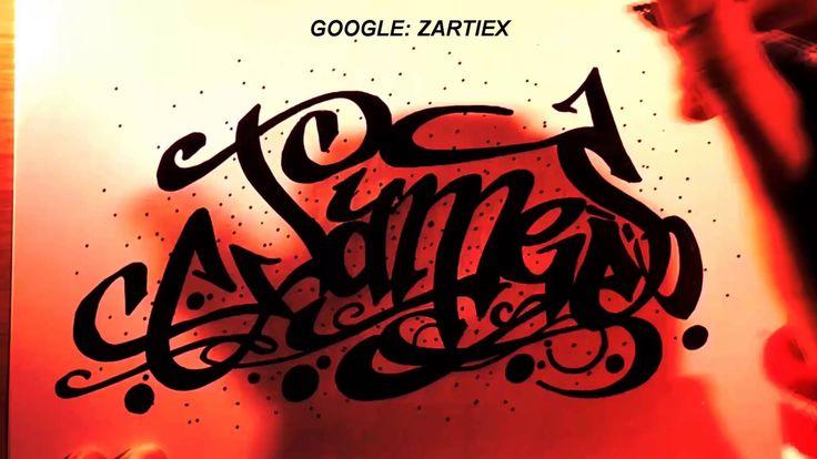 Tattoo Extreme Tag Tattoo Lettering Tattoo Designs Tattoo Fonts Styles