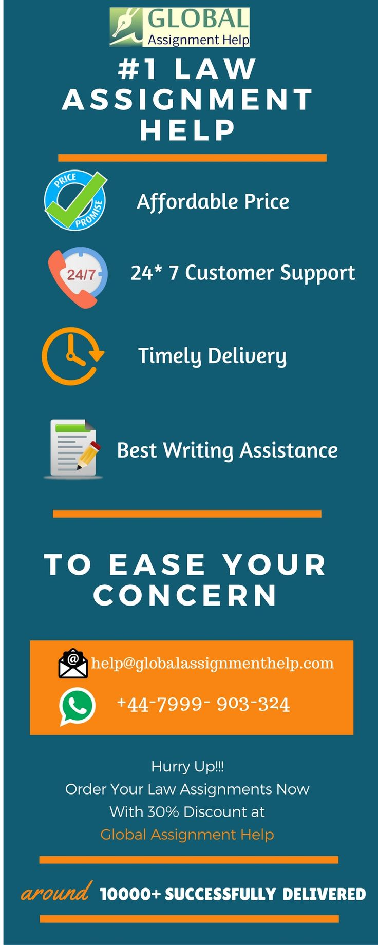 17 images about global assignment help writers are you struggling your law assignment do you need law assignment help global