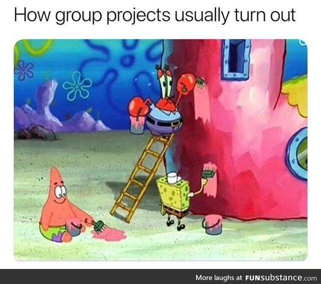 Group Projects Funsubstance Funny Spongebob Memes Spongebob Funny Stupid Funny Memes