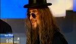Hunter w Polsat News on Vimeo