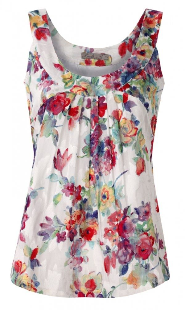 Resultado de imagen de sewing tutorials for ladies blouse blusa de gasa
