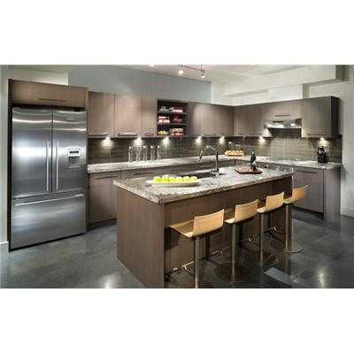 1000 images about cabinets walnut on pinterest for Anigre kitchen cabinets