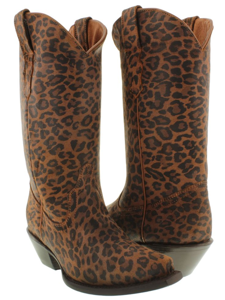 17 best images about s leopard boots on