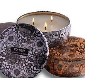 voluspa-candles.