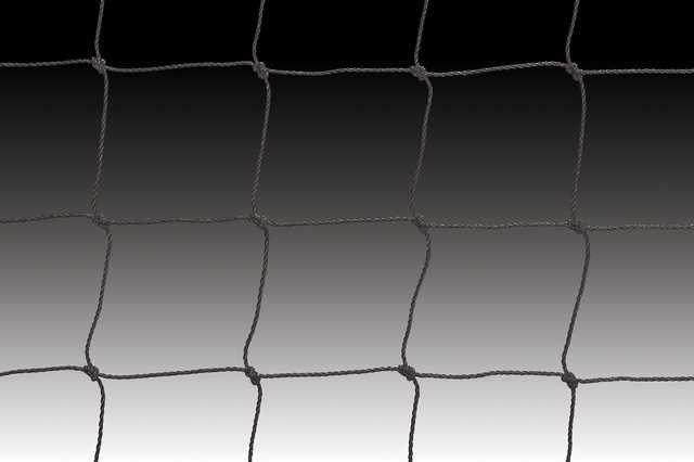 AFR-1® Rebounder Replacement Net - Goal Kick Soccer