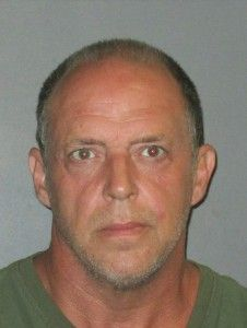 "For Will Hayden, former star of the Discovery Channel's ""Sons of Guns"" accused of raping a 12-year-old girl, doors are already slamming shut. His reality show has been canceled, evidence of its existence scrubbed from Discovery's Web site. As The Washington Post's Emily Yahr reported: ""'Given the serious and horrific nature of the charges against Will Hayden, we have decided to halt further production of ""Sons of Guns"" and cancel the series,' the network said in a statement Wednesday."""