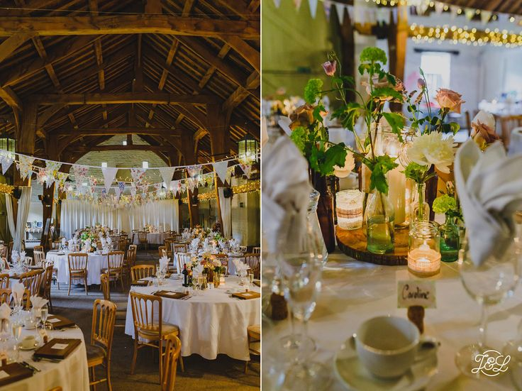 11 best standedge tunnel wedding marsden near huddersfield east riddlesden hall venue set up for barn rustic chic love the bunting see junglespirit Images