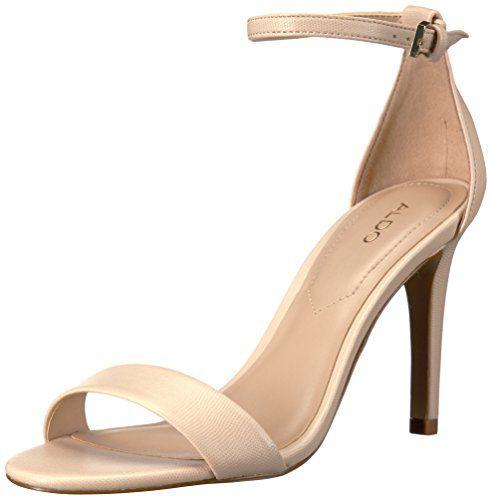 Aldo Women's Cardross Dress Sandal, Bone Miscellaneous, 5... https://www.amazon.com/dp/B01N2VRM60/ref=cm_sw_r_pi_dp_x_.B59ybGAE2JGH