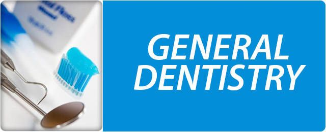 cool Find an efficient emergency dentist who can help you http://dailyblogs.com.au/find-an-efficient-emergency-dentist-who-can-help-you/