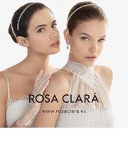 Banner Lateral - Rosa Clara