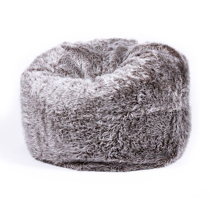 17 migliori idee su sitzsack xxl su pinterest sitzsack outdoor sitzsack kaufen e sonnenschirm. Black Bedroom Furniture Sets. Home Design Ideas