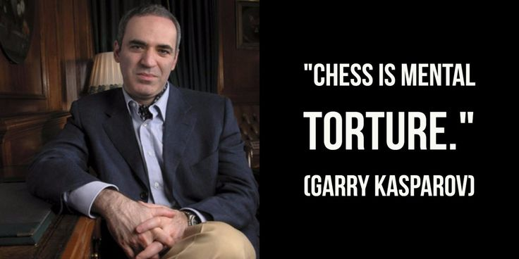 Best Chess Queen Quotes: 25+ Best Ideas About Chess Quotes On Pinterest