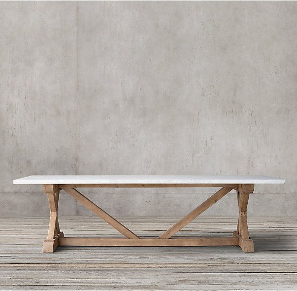 Best + Marble top table ideas only on Pinterest  Ikea table