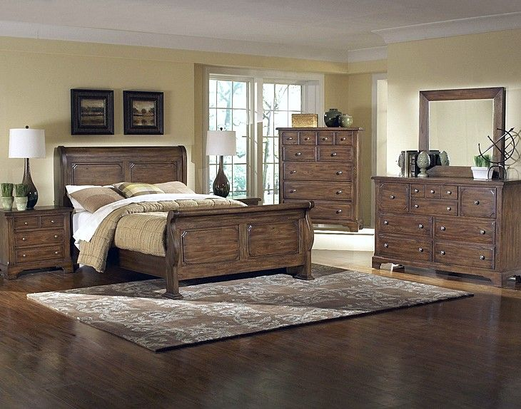 Best 25+ Oak bedroom furniture ideas on Pinterest | Wood stains ...