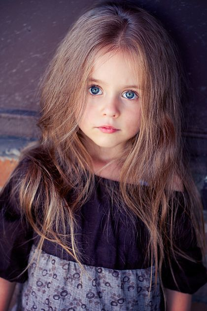 7d37795a60658afd8bbf0854d943a169--pretty-kids-beautiful-little-girls.jpg (420×630)