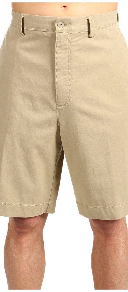 25 Best Ideas About Big amp Tall Shorts On Pinterest New