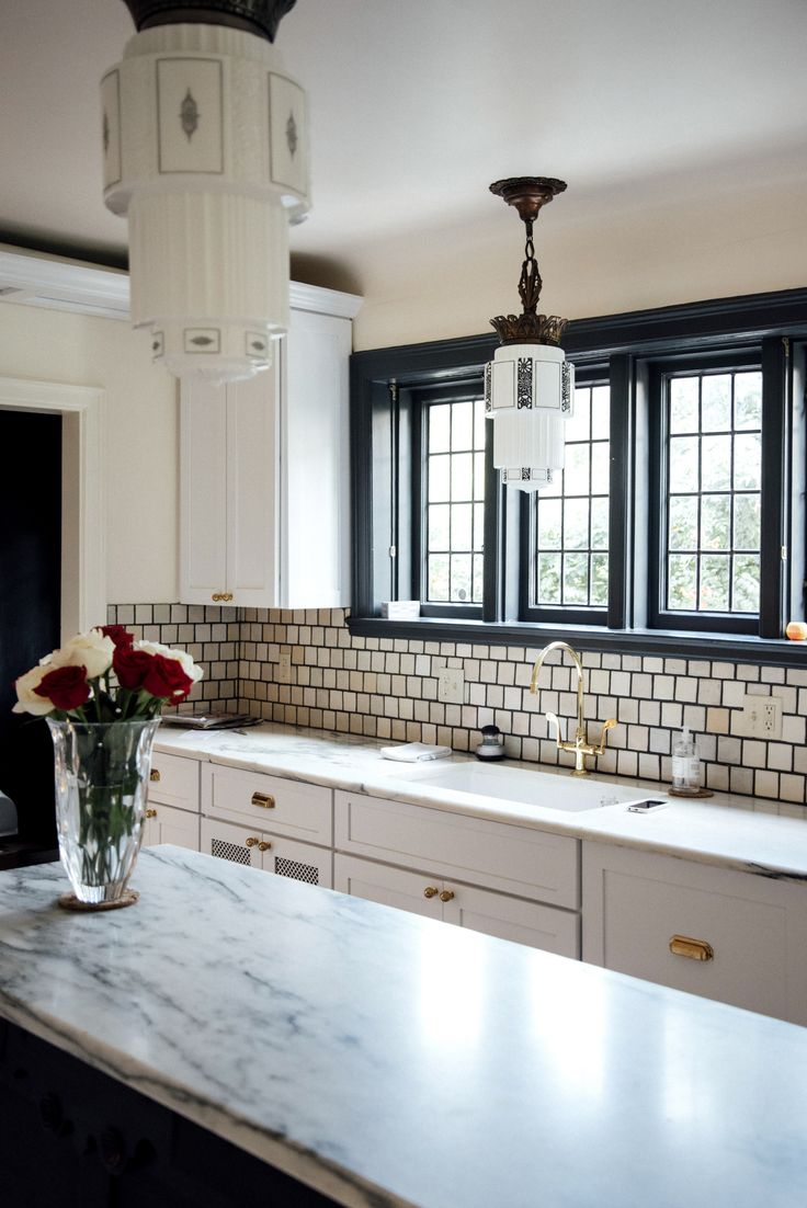 48 best tile for the home images on pinterest ceramic design handcrafted pewabic tile for a kitchen backsplash dailygadgetfo Choice Image