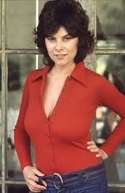 @westybsa would like 2 wish a happy b-day 2 Adrienne Barbeau an American actress & the author of 3 books Note: The Celebrity Birthdays are designed to raise awareness for Kidz Rock! Inc's efforts to help empower the lives of kids and help produce future generations of musicians, actors, athletes, and other prominent public figures.
