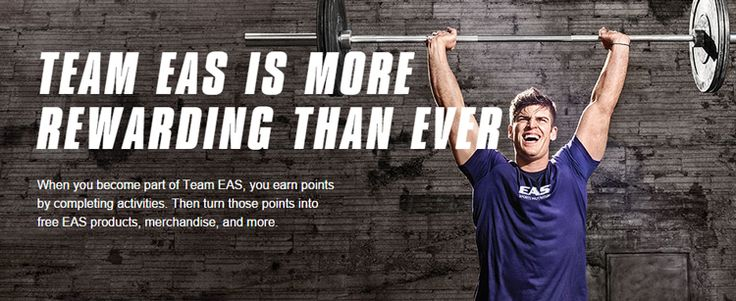 Few Steps When Buying EAS protein powder  http://www.powdersforlife.com/eas-protein-powder-buying-tips/  #EASprotein #proteinpowder #whey