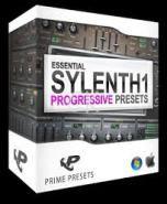 Sylenth1 3.030 Crack with Keygen (Mac) Full Free Download