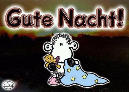 ich wünsche euch noch einen schönen abend und später eine gute nacht - http://www.1pic4u.com/1pic4u/guten-abend-bilder/ich-wuensche-euch-noch-einen-schoenen-abend-und-spaeter-eine-gute-nacht-115/