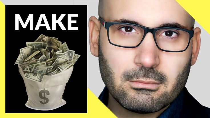 How To Make Money Fast 2017