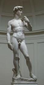 o corpo na historia da arte - Pesquisa Google