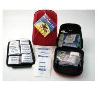 First Aid Kit for Pets $17.00