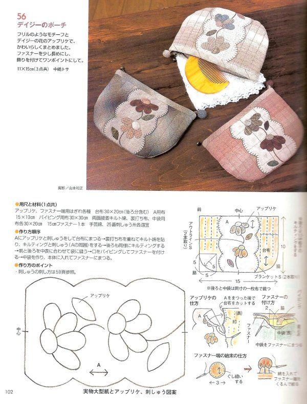 Ann Hui US _ Sina blogue