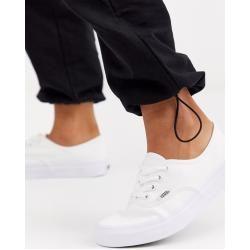 Tierdamen Malia Skater Schuhe Lila animalanimal