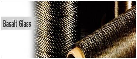 Arrowtex - Basalt Fiber Cloth, Fabric, Yarn, Tape, Unidirectional Basalt Cloth for reinforcement, Chop Strand Basalt Fiber, Basalt Fiber Rebar, Basalt Fiber Rod.