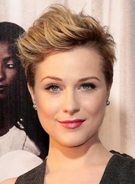 Hot Looking Women Short Hair 11 Short Hair Styles For Women