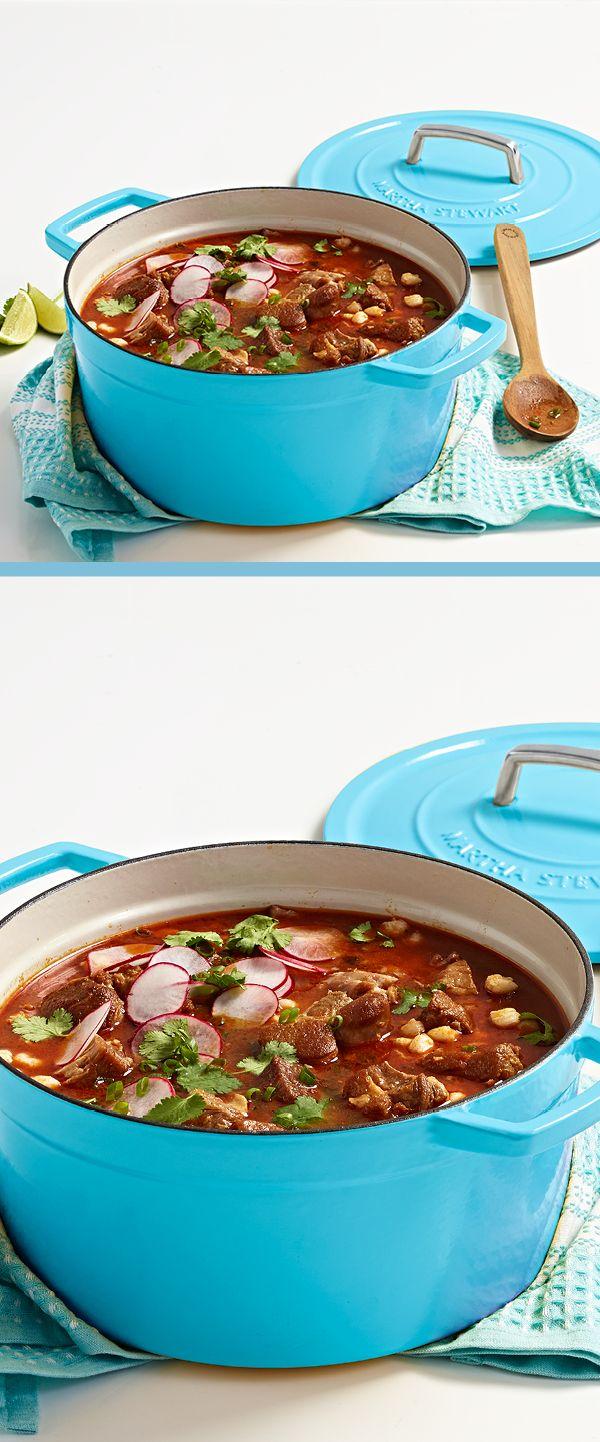 798 best Kitchen Essentials images on Pinterest | Kitchen essentials ...