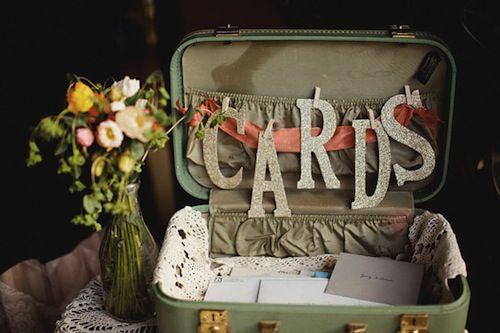 Google Image Result for http://fiftieswedding.com/blog/wp-content/uploads/2011/10/vintage-wedding-card-holder.jpg