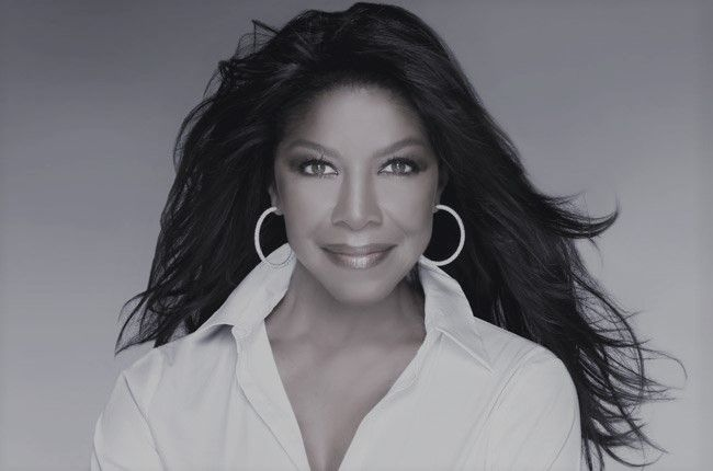 NATALIE COLE Natalie Maria Cole  Born: February 6, 1950 Los Angeles, CA Died	December 31, 2015 (aged 65) Los Angeles, CA  Occupation: Singer, songwriter & actress.  Daughter of singers Nat King Cole & Maria Cole