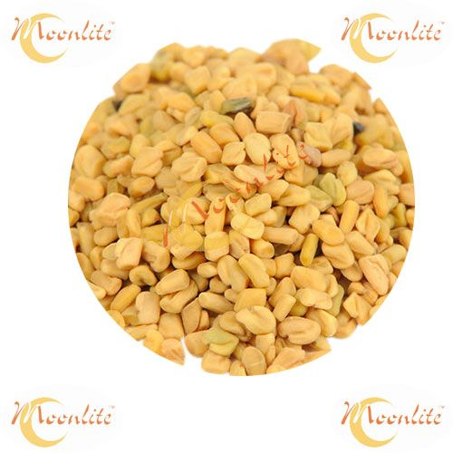 """""""Fenugreek"""" An Indian Spices  We are worldwide suppliers of self manufactured best quality Indian Spices. Fenugreek is also one spices of them. Its very healthy and most useable spice in hole world.    Know more about our """"Fenugreek spice"""" here ;- https://goo.gl/hBzkuL"""