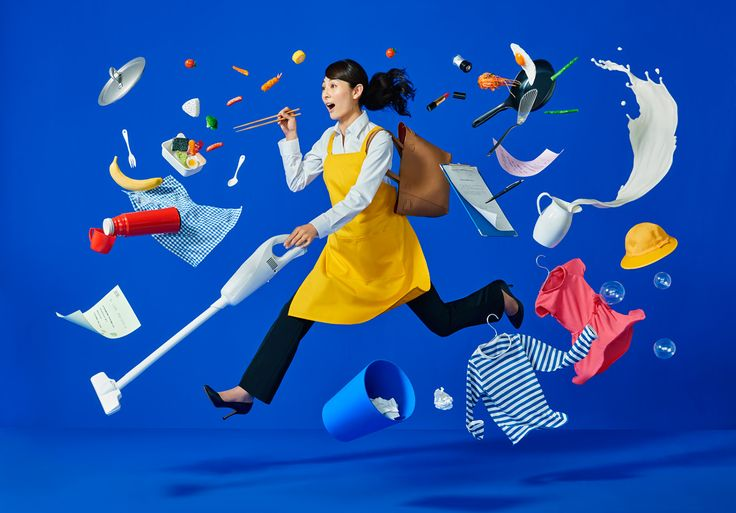 """Check out this @Behance project: """"Glico """"Dororich"""" 2016 S/A Campaign"""" https://www.behance.net/gallery/38190865/Glico-Dororich-2016-SA-Campaign"""