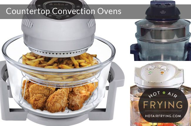 ... oven recipes on Pinterest Convection oven cooking, Convection oven