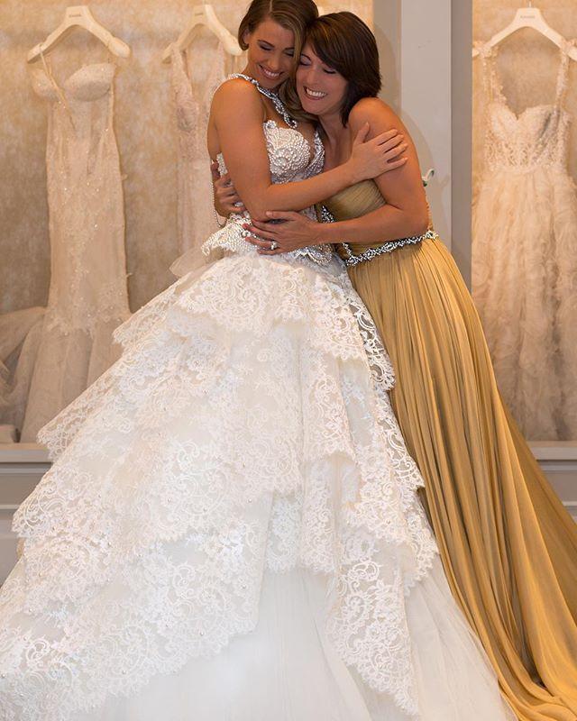 46 best Pnina Tornai Evening Gowns images on Pinterest | Pnina ...