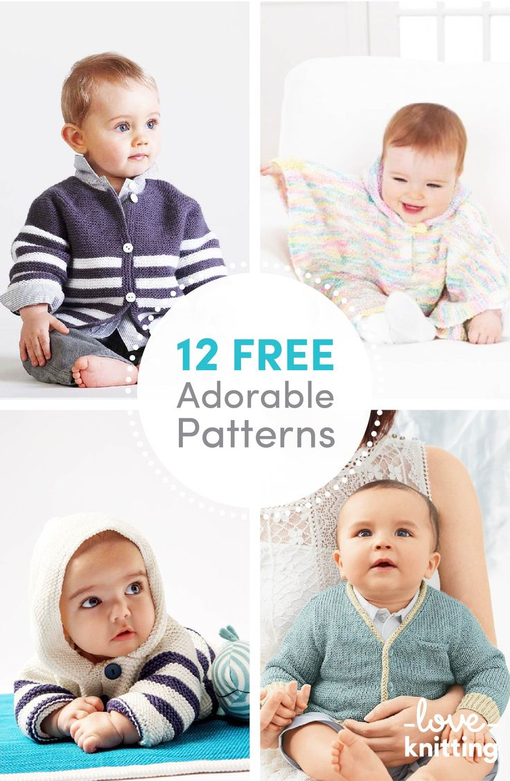 160 best free knitting baby patterns images on pinterest baby free knitting baby knitting knitting patterns small stuff baby knits knitting projects free pattern nativity scenes knitting stitches bankloansurffo Images