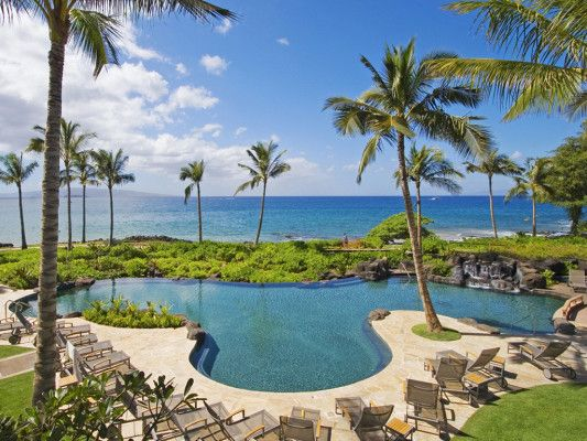 The 25+ best Beach villa ideas on Pinterest Beach front homes - iniala luxus villa am strand a cero