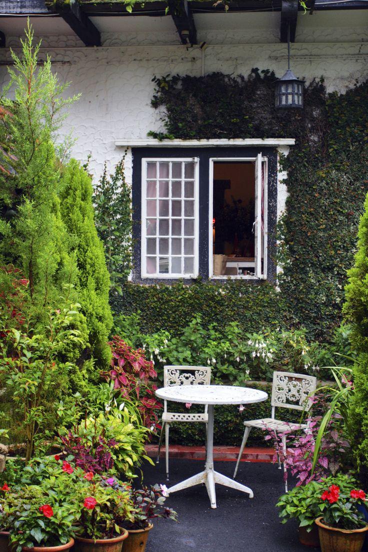 Best 25+ English cottage gardens ideas on Pinterest | Cottage ...