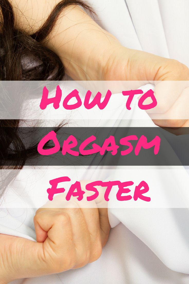 Gorgeous but Faster orgasm for women hot parlor