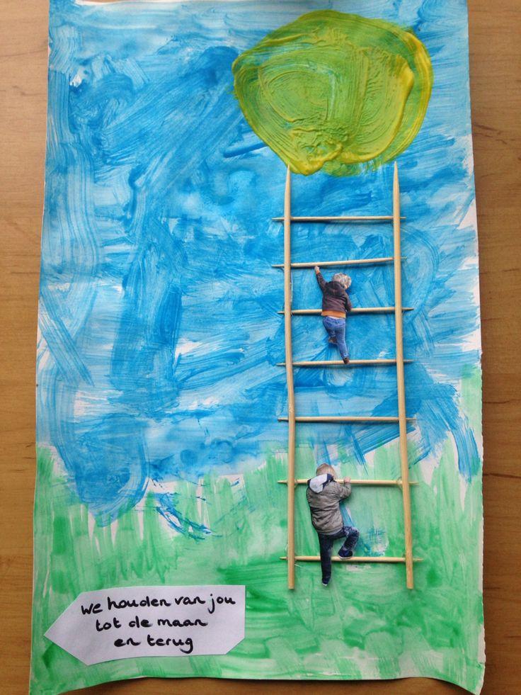 25 Beste Idee 235 N Over Opa Verjaardag Op Pinterest Opa