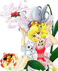 lulu principessa dei fiori - Cerca con Google