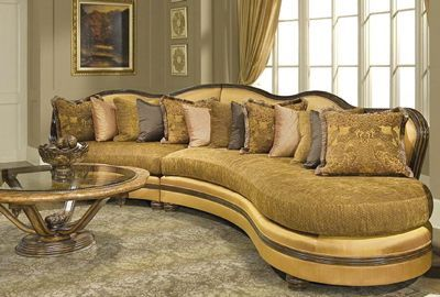 Paint Color To Match New Gold Couch Large Sectional