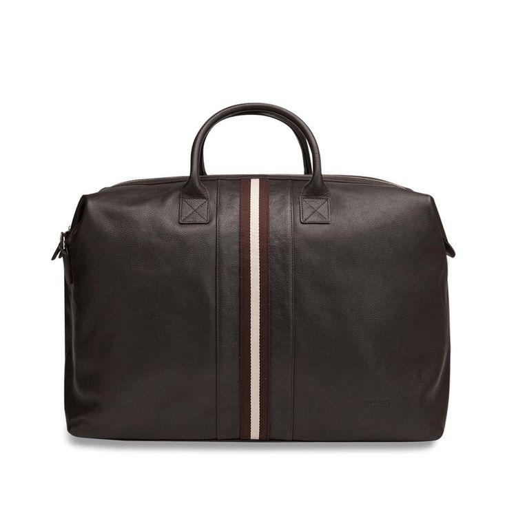 Reisetasche Herren Leder Handtasche Picard Torrino 6883 http://www.ebay.de/itm/Reisetasche-Herren-Leder-Handtasche-Picard-Torrino-6883-/152430491153?ssPageName=STRK:MESE:IT
