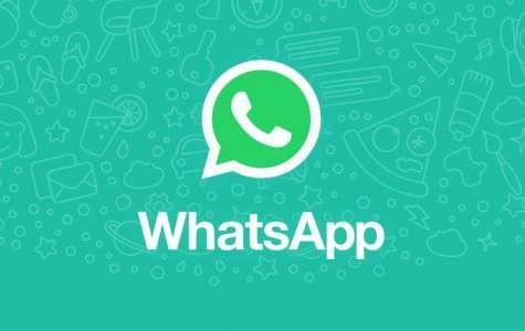 WhatsApp - asa se poate folosi cea mai noua functie a aplicatiei pentru iPhone (VIDEO)